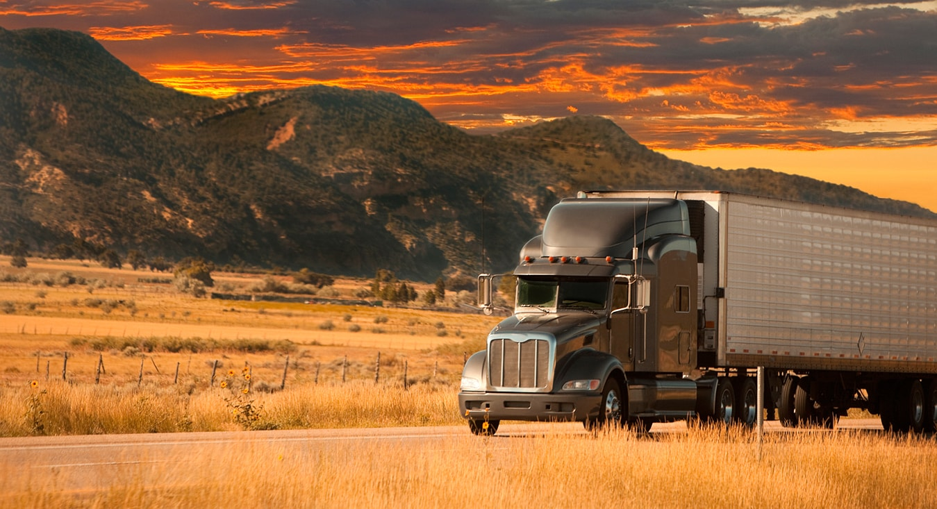 Truck Repair Services Near Me >> Rocky Mountain Truck Centers 24-7 Roadside Service Near Me