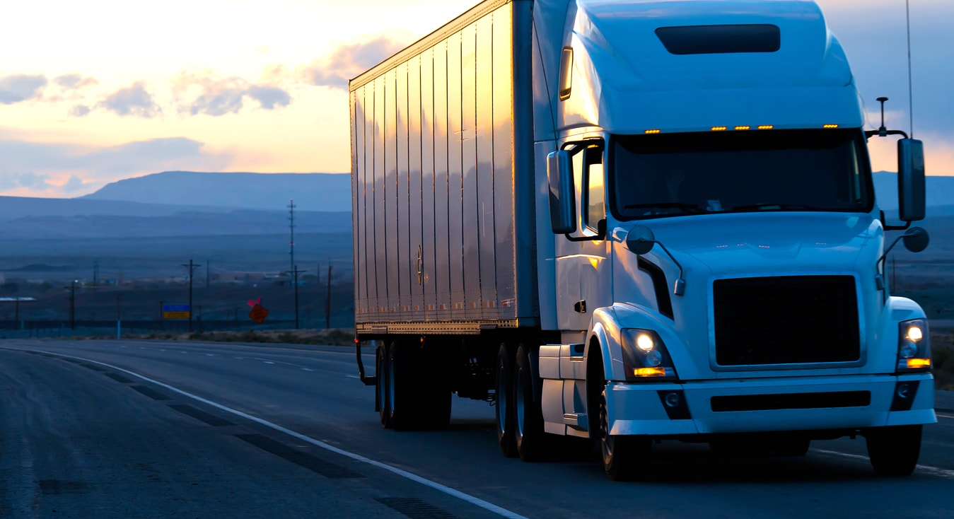 Rocky Mountain Truck Centers & 24-7 Roadside Service
