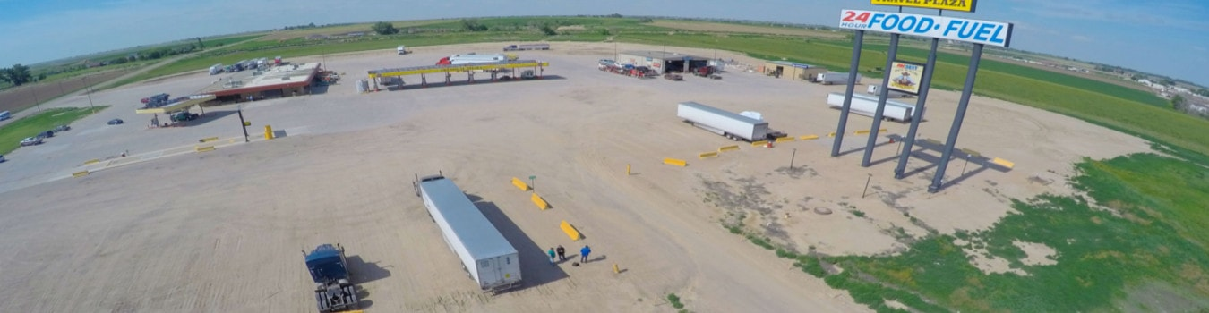 Rocky Mountain Truck Centers Lamar, CO