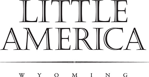 Little America Wyoming Map.24 Hour Mobile Truck Road Service Tow Truck Repair Little America Wy