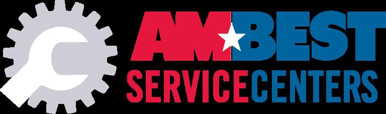 AMBEST Service Centers
