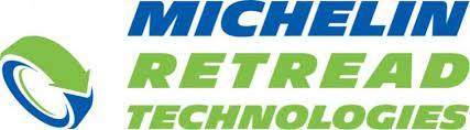 Michelin Retread Technologies