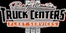 Rocky Mountain Truck Center Fleet Services